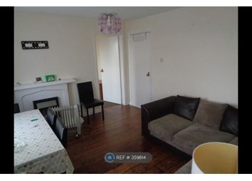 Thumbnail 2 bed flat to rent in Parkview Court, Harrow