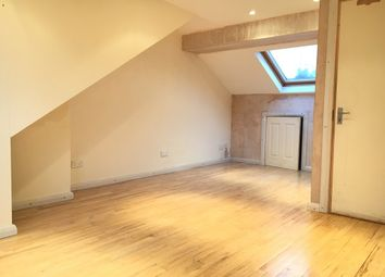 Thumbnail 5 bedroom terraced house to rent in Brunswick Road, Stoke, Coventry