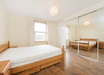 Thumbnail 2 bed flat to rent in Dorset Road, Ealing, London