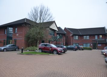 Thumbnail Office for sale in Langage Office Campus, Plymouth