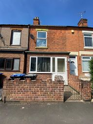 Thumbnail Property to rent in Abbey Street, Rugby