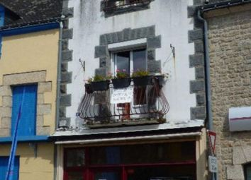 Thumbnail Retail premises for sale in Rohan, Morbihan, 56580, France