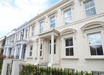 Thumbnail 1 bed flat for sale in 61 Kenninghall Road, Clapton