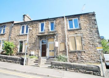 Thumbnail 2 bed flat for sale in 44, Douglas Street, Kirkcaldy KY11Qg