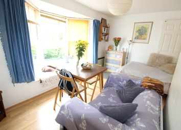 1 bed flat to rent in Cranbury Place, Southampton, Hampshire SO14