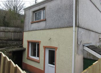 Thumbnail 2 bed detached house for sale in Tanyard Place, Aberdare