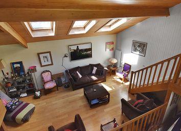 Thumbnail 2 bed property for sale in Paris, Paris, France
