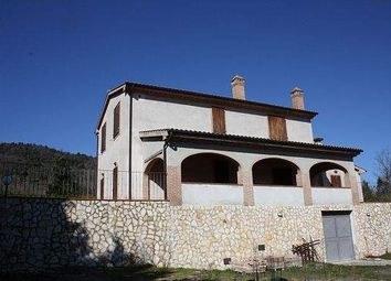 Thumbnail 3 bed farmhouse for sale in 56040 Montecatini Val di Cecina, Province Of Pisa, Italy