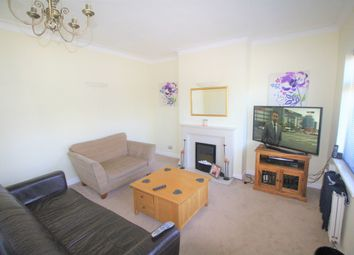 Thumbnail 3 bed flat to rent in Station Approach, Hayes, Bromley