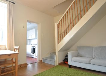 Thumbnail 4 bed property to rent in Wellington Street, Heslington Road, York