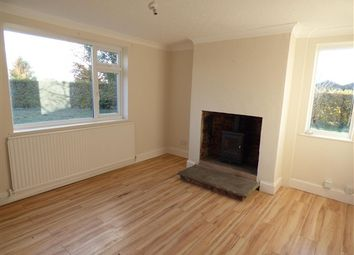 Thumbnail 3 bedroom property to rent in Skip Lane, Hutton, Preston
