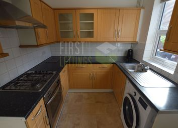 Thumbnail 4 bed terraced house to rent in Avon Street, Leicester