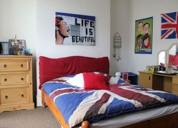 Thumbnail 6 bed property to rent in London Road, Brighton