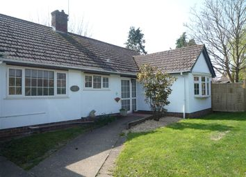 Thumbnail 3 bed property to rent in Peppard Road, Caversham, Reading