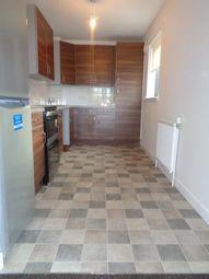 3 bed flat to rent in Seafield Street, Edinburgh EH6