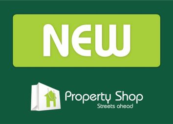 Thumbnail Property to rent in Manor Place, Church, Accrington