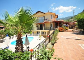 Thumbnail 4 bedroom villa for sale in Hisaronu, Muğla, Aydın, Aegean, Turkey