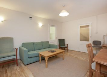 Thumbnail 1 bed flat to rent in St. Anns Villas, Holland Park