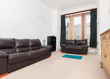 Thumbnail 2 bed flat to rent in Spottiswoode Road, Edinburgh EH9,