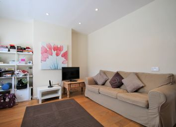 Thumbnail 3 bed property to rent in Boundaries Road, Balham