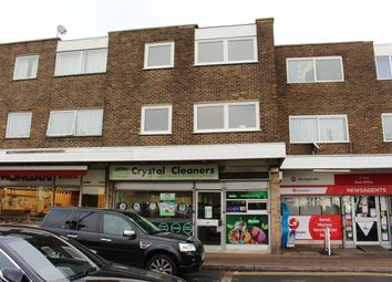 Thumbnail 4 bed maisonette for sale in Harrow Market, Langley