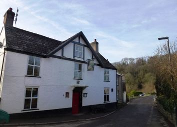 Thumbnail Pub/bar for sale in Mill Hill, Gloucestershire: Chepstow