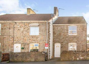 Thumbnail 2 bed terraced house for sale in Hanham Road, Kingswood, Bristol