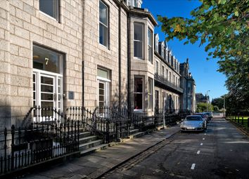 Thumbnail Serviced office to let in 7 Queen's Gardens, Aberdeen