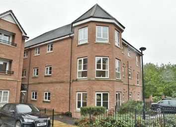 Thumbnail 2 bed flat for sale in Madison Gardens, Westhoughton, Bolton