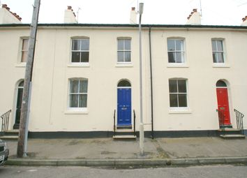 1 bed flat to rent in Liverpool Road, Deal CT14