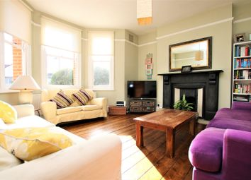 Thumbnail 2 bed flat for sale in Marius Road, Tooting