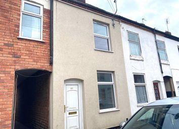 Thumbnail Property to rent in Broadway Street, Burton-On-Trent