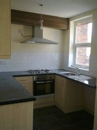 Thumbnail 1 bed flat to rent in Waterloo Road, Smethwick, Birmingham, West Midlands