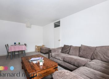 Thumbnail Flat to rent in Ladbroke Grove, London