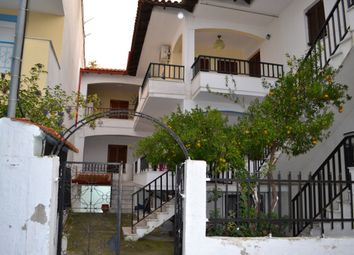 Thumbnail 1 bedroom apartment for sale in Pefkohori, Chalkidiki, Gr