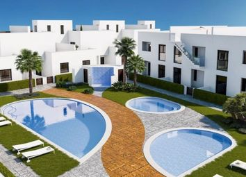 Thumbnail 3 bed town house for sale in Torrede La Horadada, Pilar De La Horadada, Spain