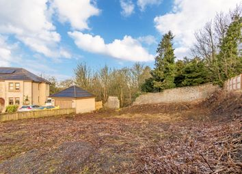 Thumbnail Property for sale in The Walled Garden, Wallhouse Estate, Torphichen