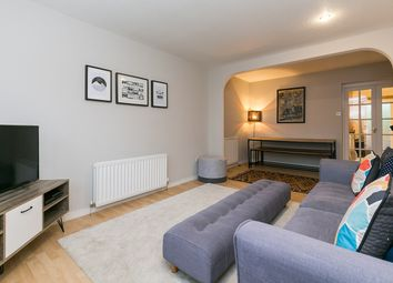 2 bed terraced house for sale in Chesser Loan, Chesser, Edinburgh EH14