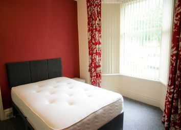 Thumbnail 4 bed property to rent in Westham Street, Lancaster