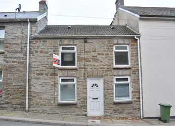 Thumbnail 2 bed terraced house for sale in Blackberry Place, Mountain Ash, Rhondda Cynon Taff