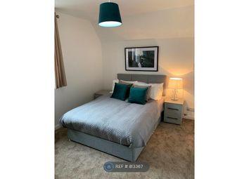 Thumbnail 3 bed flat to rent in Murieston Lane, Edinburgh