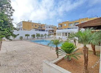 Thumbnail Apartment for sale in Ayia Napa, Famagusta, Cyprus