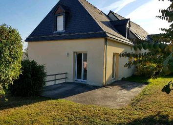 Thumbnail 3 bed property for sale in Fougeres, Ille-Et-Vilaine, 35300, France