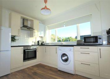 2 bed flat for sale in Westonia Court, Hertford Road, Enfield EN3