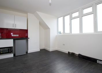 Room to rent in Watford Road, Sudbury, Harrow HA1