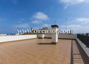 Thumbnail 4 bed apartment for sale in Costa Dorada, Tarragona, Spain