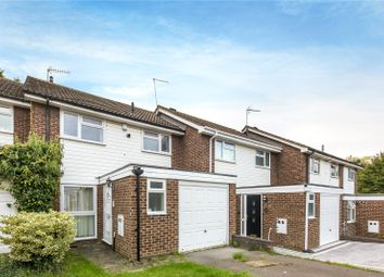 Malcolm Way, London E11. 3 bed terraced house
