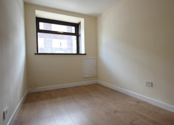 Thumbnail 1 bed terraced house to rent in Thomas Crescent, Smethwick