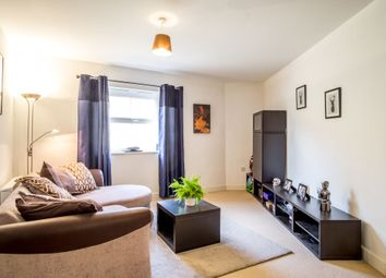 Thumbnail 1 bed property to rent in Winding Rise, Bailiff Bridge, Brighouse