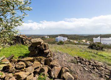Thumbnail Land for sale in Tavira, Tavira, Portugal